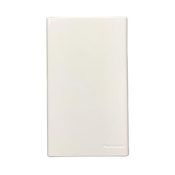 Mặt kính đơn WEV68910SW Panasonic WEV68910SW Panasonic | Giá rẻ nhất - Công Ty TNHH Thương Mại Dịch Vụ Đạt Tâm
