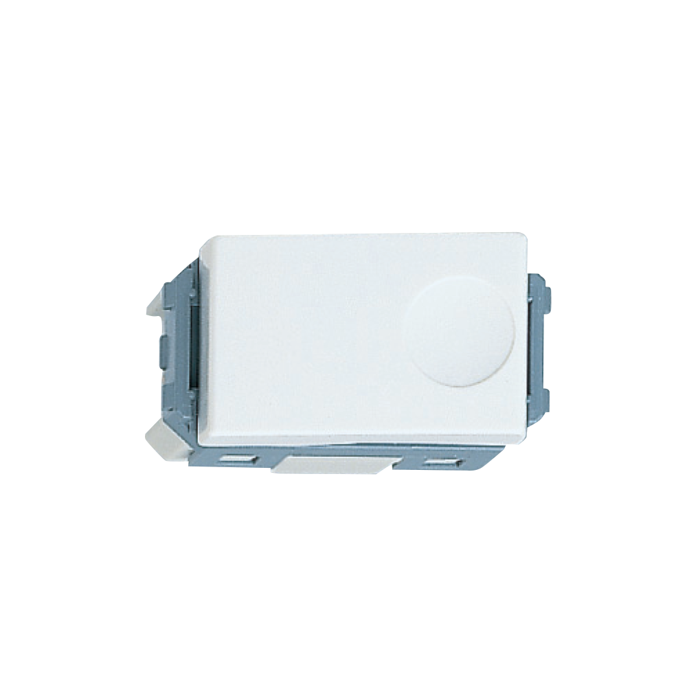 Nút nhấn chuông WEG5401-011SW Panasonic WEG5401-011SW Panasonic | Giá rẻ nhất - Công Ty TNHH Thương Mại Dịch Vụ Đạt Tâm