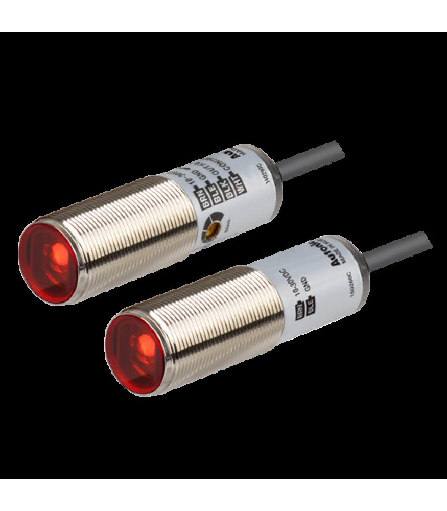 Cảm biến quang BRQM5M-TDTA Autonics