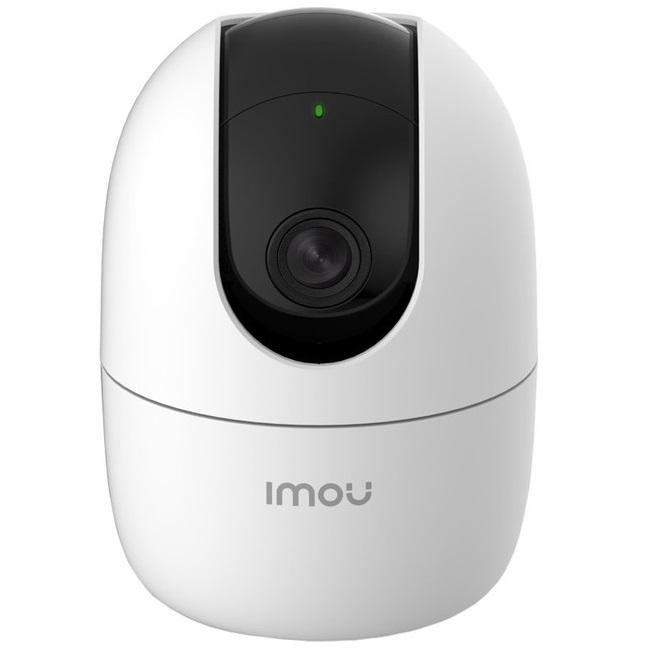 Camera 2Megapixel CMOS 1/2.7 IPC-A22EP-A-IMOU Imou   Giá rẻ nhất - Công Ty TNHH Thương Mại Dịch Vụ Đạt Tâm