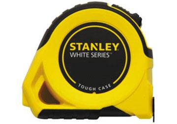 Thước cuộn 3.5M Stanley STHT30510-8 STHT30510-8 Stanley   Giá rẻ nhất - Công Ty TNHH Thương Mại Dịch Vụ Đạt Tâm