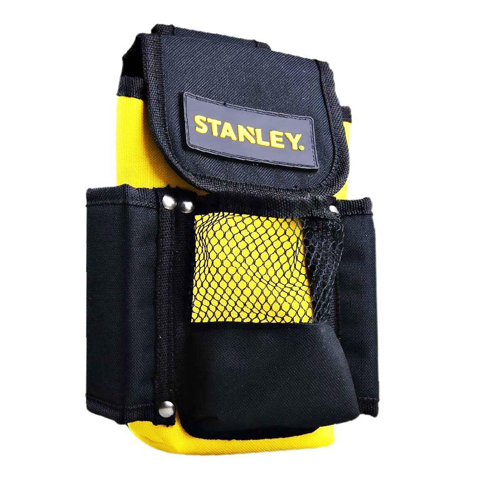 """Túi đựng dụng cụ 9""""/240x115mm Stanley STST509104"""