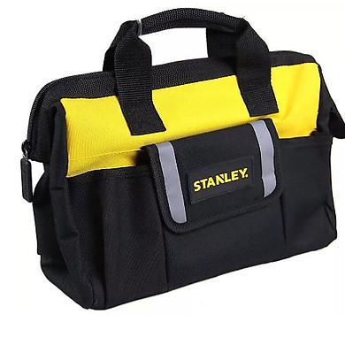 Túi đựng đồ nghề STST516126-16'' Stanley