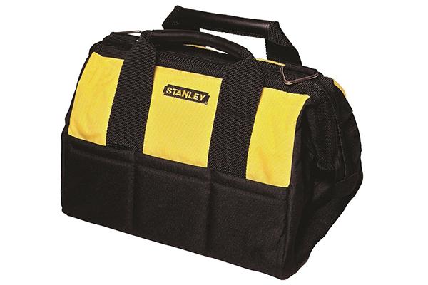 Túi đựng dụng cụ chống nước 300x230x260mm Stanley 93-223-1-23