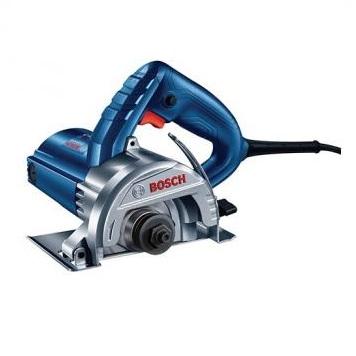 Máy cắt gạch 1400W Bosch GDC140 GDC140 Bosch | Giá rẻ nhất - Công Ty TNHH Thương Mại Dịch Vụ Đạt Tâm