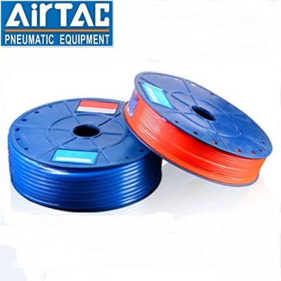 Dây hơi phi 6.5x10mm Airtac ATC10 ATC10 Airtac | Giá rẻ nhất - Công Ty TNHH Thương Mại Dịch Vụ Đạt Tâm