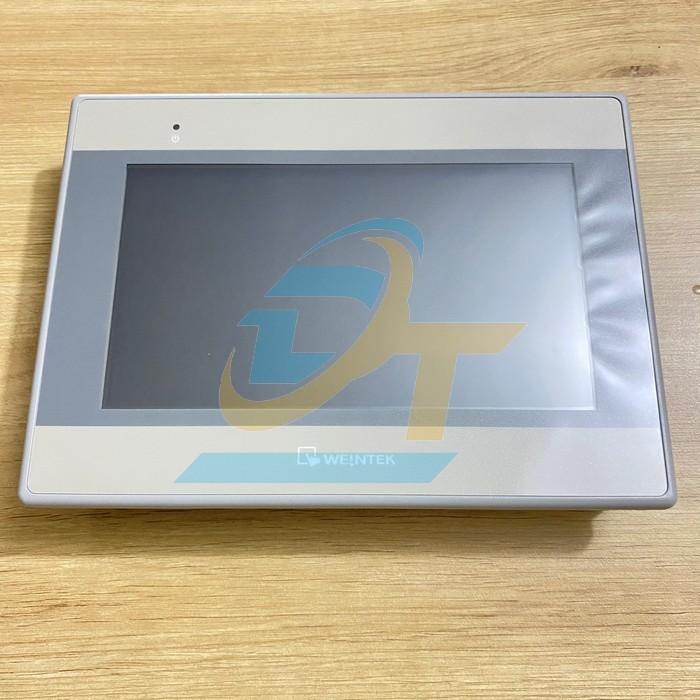 Màn hình công nghiệp HMI 7 inch Weintek MT8071IE MT8071IE Weintek   Giá rẻ nhất - Công Ty TNHH Thương Mại Dịch Vụ Đạt Tâm