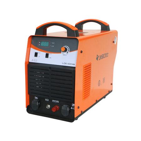 Máy cắt plasma Jasic cut 60 L211 220V L211 Jasic   Giá rẻ nhất - Công Ty TNHH Thương Mại Dịch Vụ Đạt Tâm