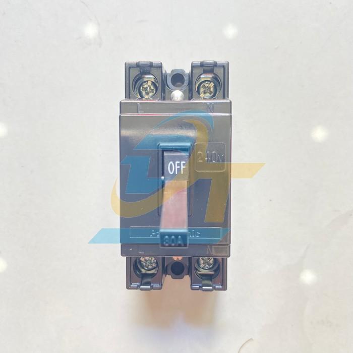 Cầu dao tự động (CB cóc) 30A Panasonic BS 1113TV