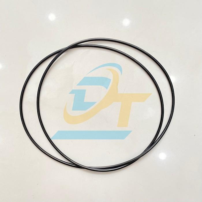 Gioăng (O-ring) 290x3mm
