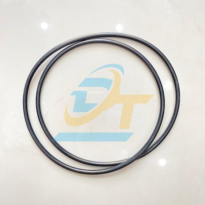 Gioăng (O-ring) 300x5mm