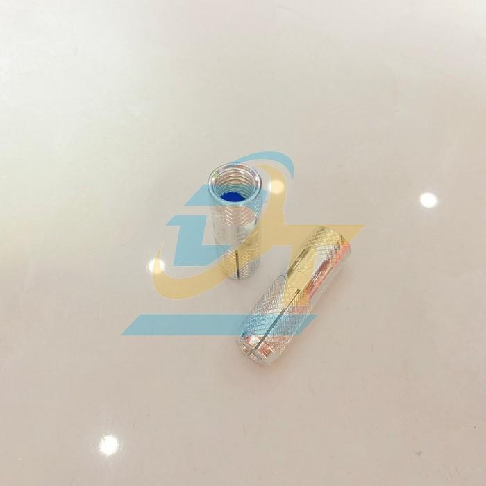 Tắc kê đạn 12mm