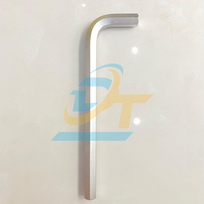 Lục giác 19mm Standard