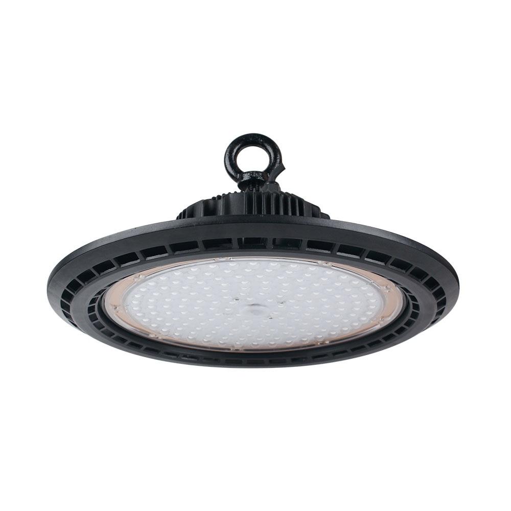 Đèn led công nghiệp 150W ánh sáng trắng Duhal DDB150