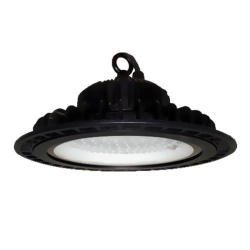 Đèn led công nghiệp 150W ánh sáng trắng Paragon PHBSS150L/65