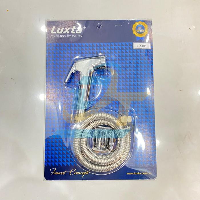 Vòi xịt vệ sinh Luxta L5101