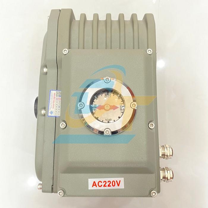 Động cơ điều khiển điện Haitima HTE-020