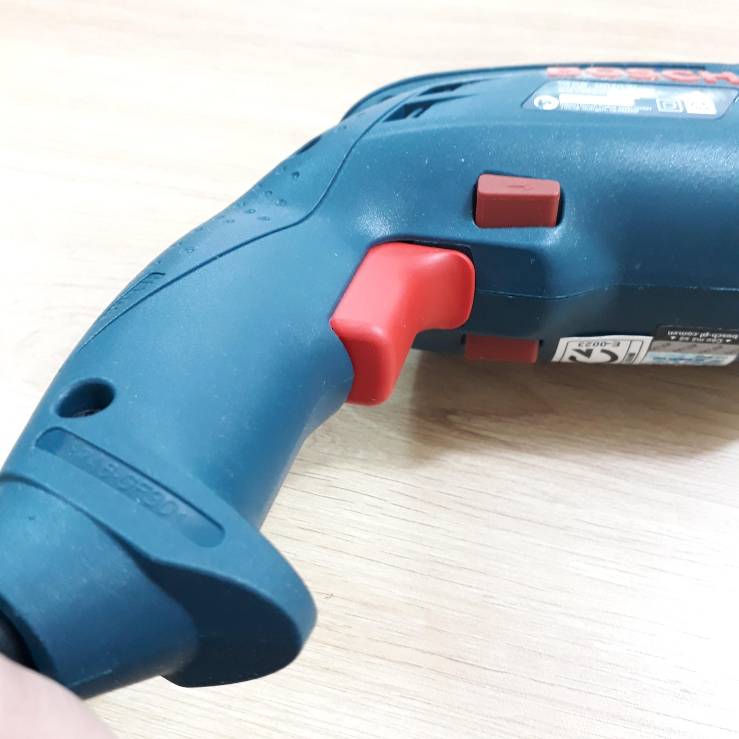 Máy khoan tay Bosch GSB10RE GSB10RE Bosch | Giá rẻ nhất - Công Ty TNHH Thương Mại Dịch Vụ Đạt Tâm