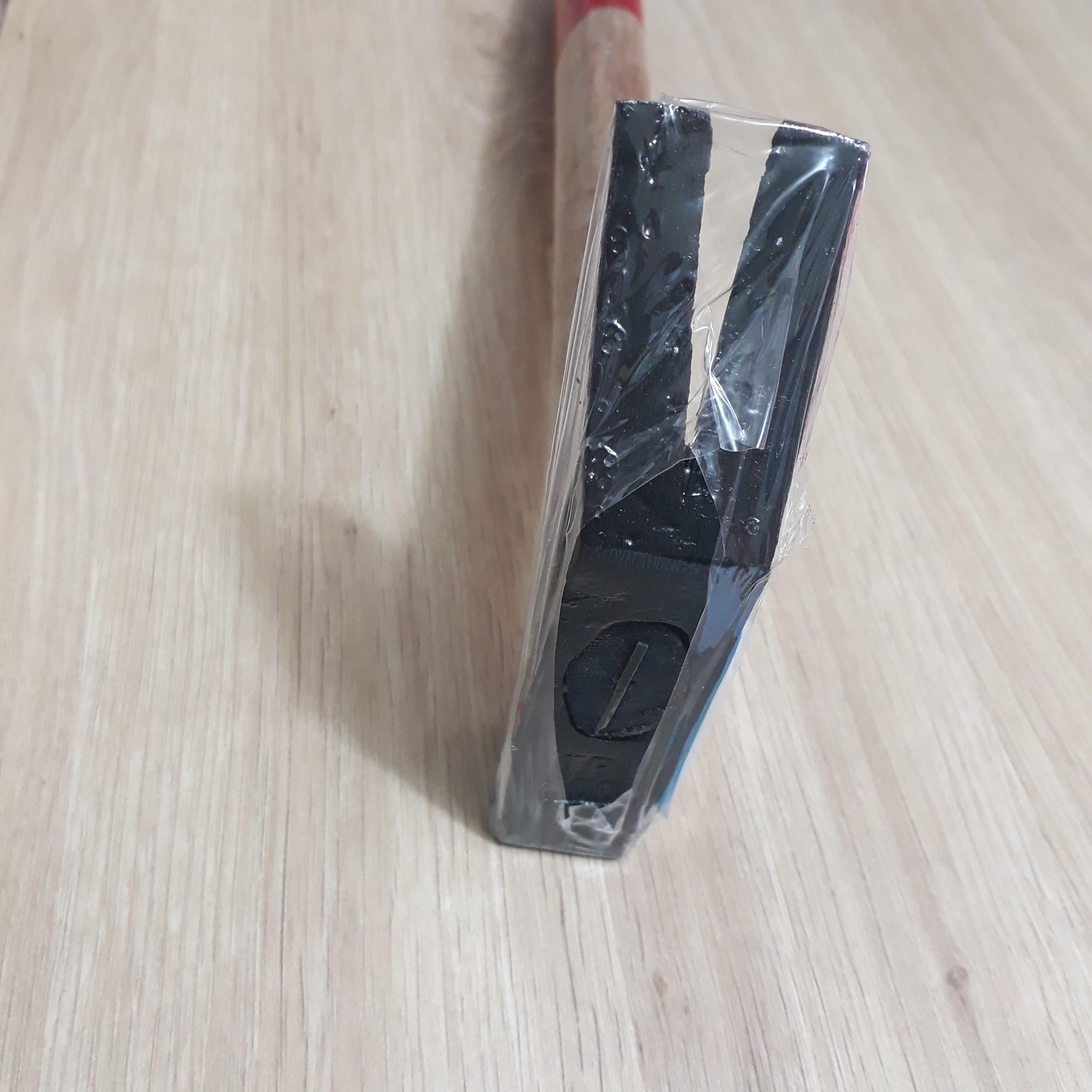 Búa thép cán gỗ 500g Trường Phước  TruongPhuoc | Giá rẻ nhất - Công Ty TNHH Thương Mại Dịch Vụ Đạt Tâm