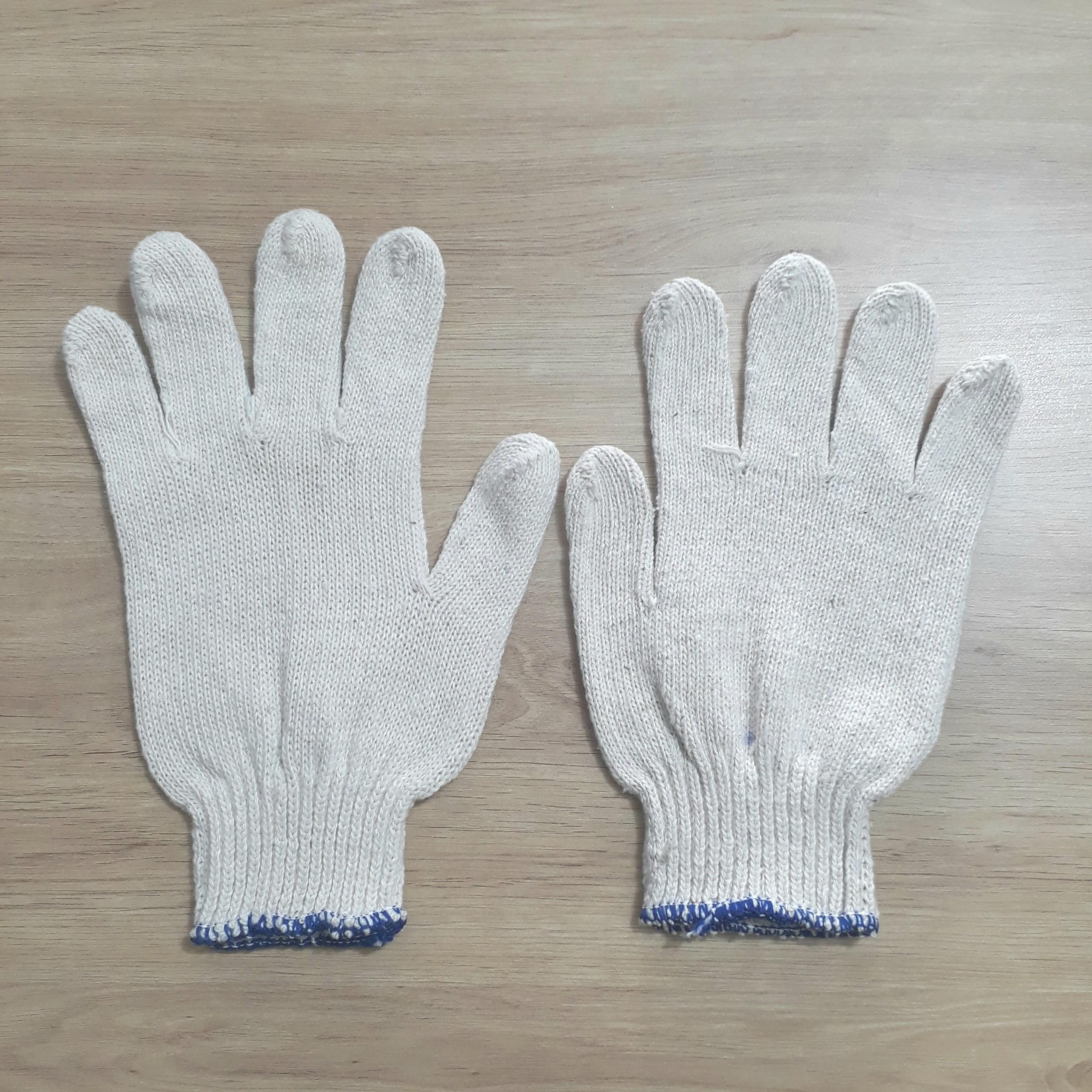 Găng tay ngà phủ hạt cam 60g  VietNam   Giá rẻ nhất - Công Ty TNHH Thương Mại Dịch Vụ Đạt Tâm