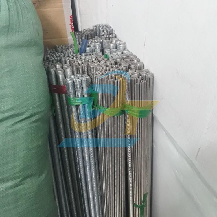 Ty ren inox 201 M14x1m  VietNam | Giá rẻ nhất - Công Ty TNHH Thương Mại Dịch Vụ Đạt Tâm