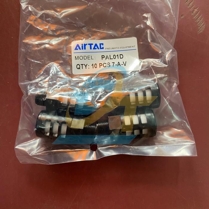 Giảm nhanh Airtac PAL-01 AT PAL-01 AT Airtac | Giá rẻ nhất - Công Ty TNHH Thương Mại Dịch Vụ Đạt Tâm