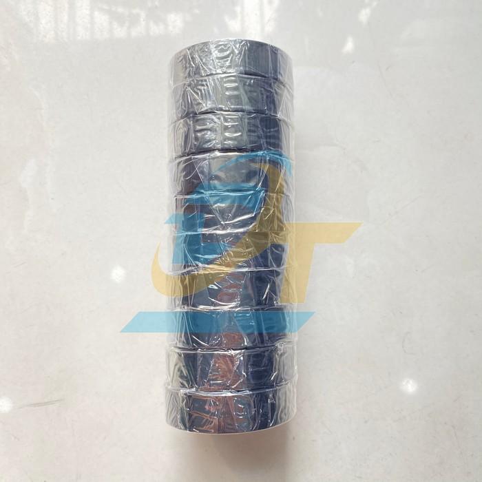 Băng keo điện nano 20Y Achem  Achem | Giá rẻ nhất - Công Ty TNHH Thương Mại Dịch Vụ Đạt Tâm