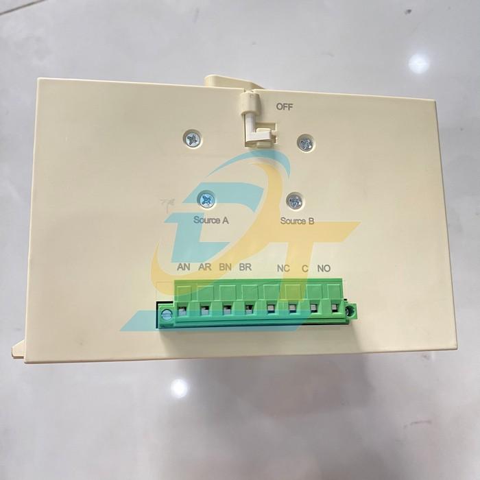 Bộ chuyển nguồn tự động ATS Aijes W2H-250A4F W2H-250A4F Aijes | Giá rẻ nhất - Công Ty TNHH Thương Mại Dịch Vụ Đạt Tâm