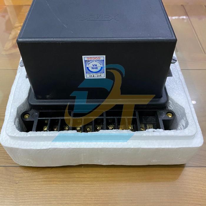 Công tơ điện 3 pha 4 dây 3 giá Emic MV3E43T MV3E43T Emic   Giá rẻ nhất - Công Ty TNHH Thương Mại Dịch Vụ Đạt Tâm