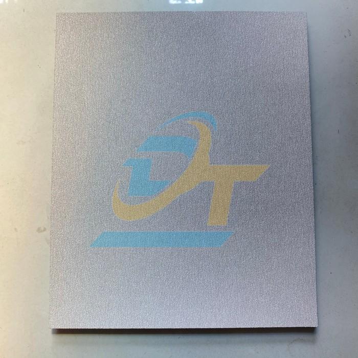 Giấy nhám P120 Sankyo P120 Sankyo   Giá rẻ nhất - Công Ty TNHH Thương Mại Dịch Vụ Đạt Tâm