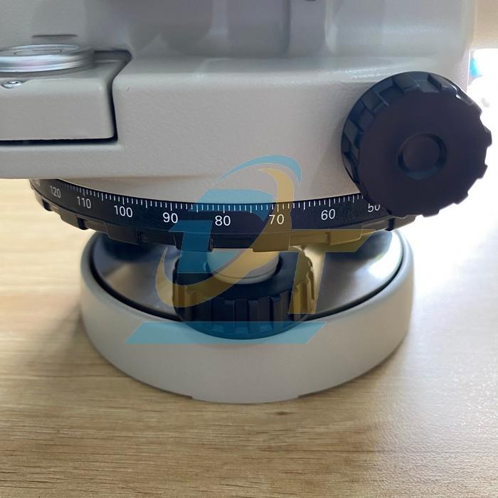 Máy thủy chuẩn tự động Nikon AE-7C AE-7C Nikon   Giá rẻ nhất - Công Ty TNHH Thương Mại Dịch Vụ Đạt Tâm