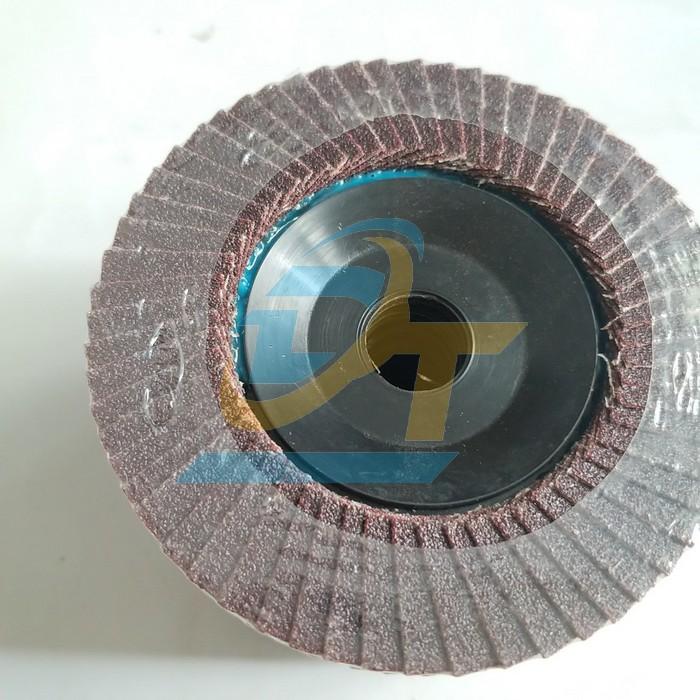 Nhám xếp 100x16mm  China   Giá rẻ nhất - Công Ty TNHH Thương Mại Dịch Vụ Đạt Tâm
