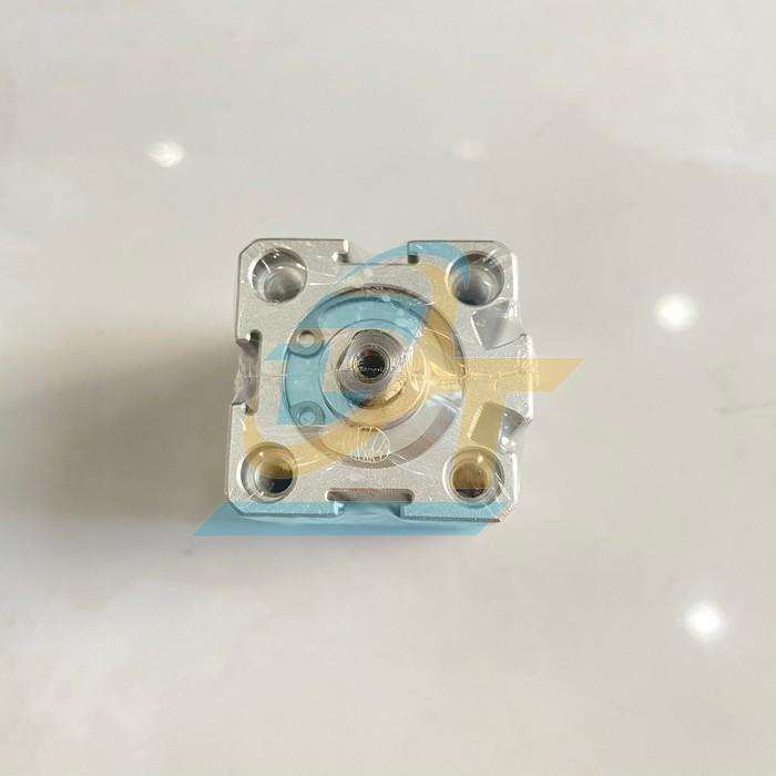 Xi lanh khí nén 20x25mm Airtac SDA20x25 SDA20x25 Airtac | Giá rẻ nhất - Công Ty TNHH Thương Mại Dịch Vụ Đạt Tâm