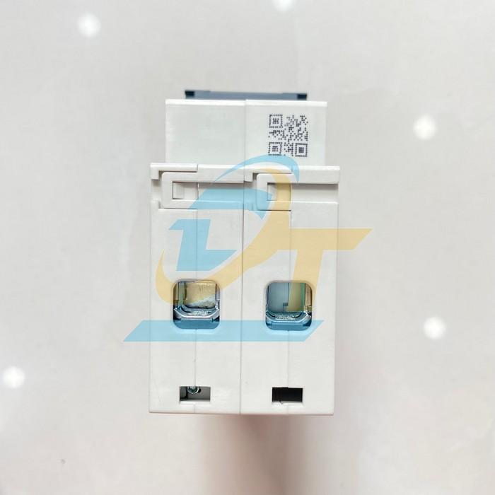 Cầu dao chống giật RCBO 2P 20A 30mA 6kA 240VAC Panasonic BBDE 22031CNV BBDE 22031CNV Panasonic | Giá rẻ nhất - Công Ty TNHH Thương Mại Dịch Vụ Đạt Tâm