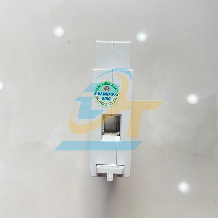Cầu dao tự động 1 pha 16A Sino PS45N C16 PS45N C16 Sino   Giá rẻ nhất - Công Ty TNHH Thương Mại Dịch Vụ Đạt Tâm