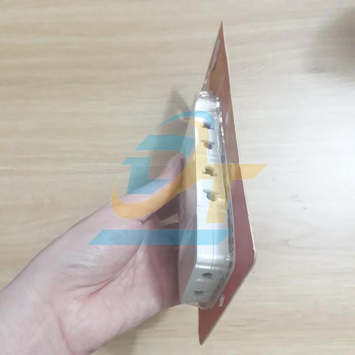 Đầu nối thông minh chịu tải cao 1 ra 5 SOPOKA Q5A Q5A Sopoka   Giá rẻ nhất - Công Ty TNHH Thương Mại Dịch Vụ Đạt Tâm