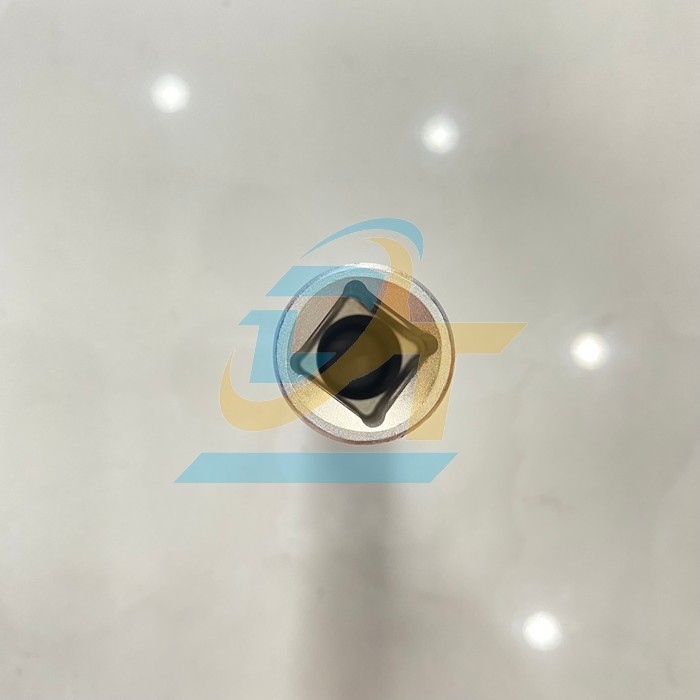 Đầu tuýp lục giác dài 1/2 inch x 13mm TOP  Top   Giá rẻ nhất - Công Ty TNHH Thương Mại Dịch Vụ Đạt Tâm