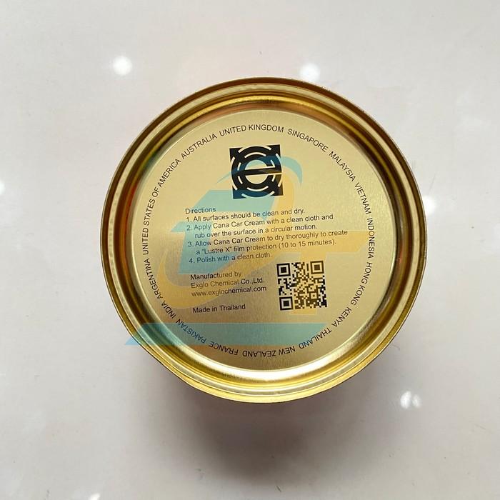 Kem đánh bóng Cana 200g  Cana | Giá rẻ nhất - Công Ty TNHH Thương Mại Dịch Vụ Đạt Tâm