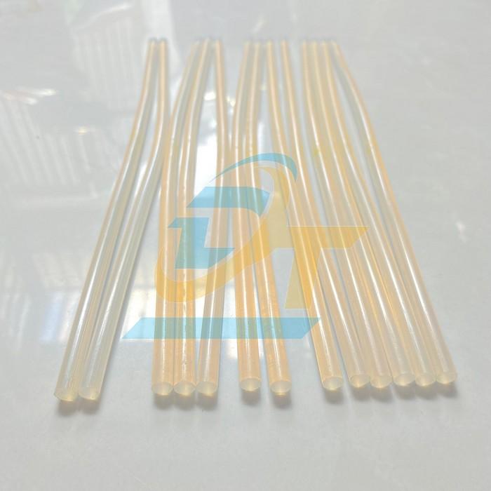 Keo nến nhỏ 7x280mm  Vinachi | Giá rẻ nhất - Công Ty TNHH Thương Mại Dịch Vụ Đạt Tâm