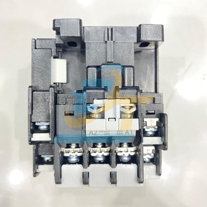 Khởi động từ 2NO+2NC 21A Shihlin S-P21 S-P21 Shihlin | Giá rẻ nhất - Công Ty TNHH Thương Mại Dịch Vụ Đạt Tâm
