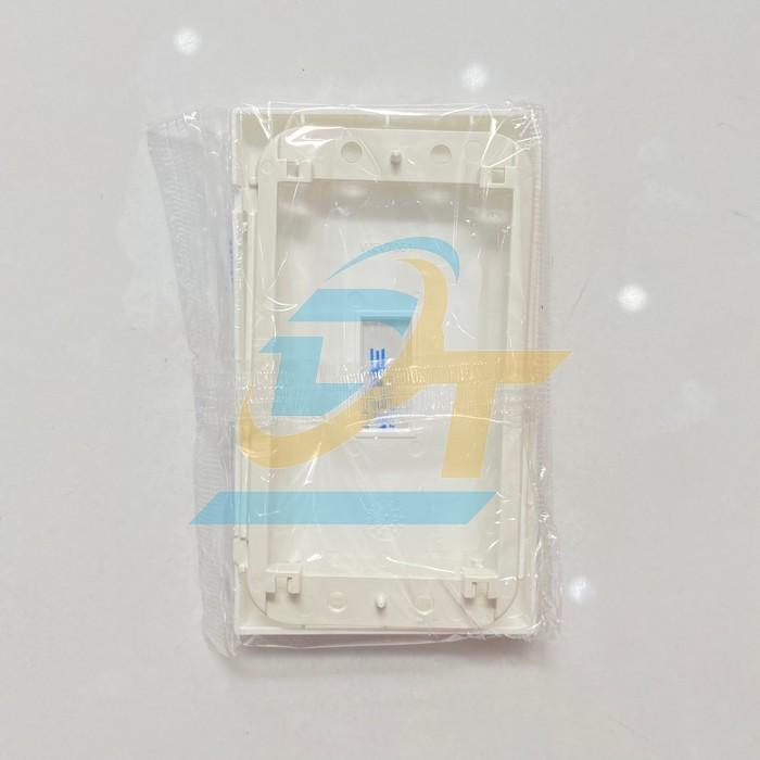 Mặt dùng cho HB (CB cóc) Panasonic WEV7061SW WEV7061SW Panasonic   Giá rẻ nhất - Công Ty TNHH Thương Mại Dịch Vụ Đạt Tâm