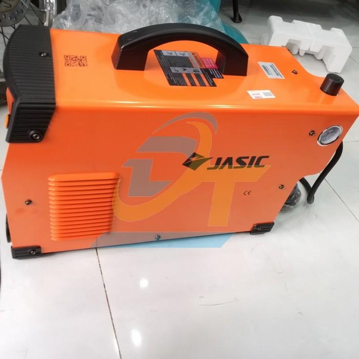 Máy cắt plasma Jasic CUT80 L205 L205 Jasic   Giá rẻ nhất - Công Ty TNHH Thương Mại Dịch Vụ Đạt Tâm