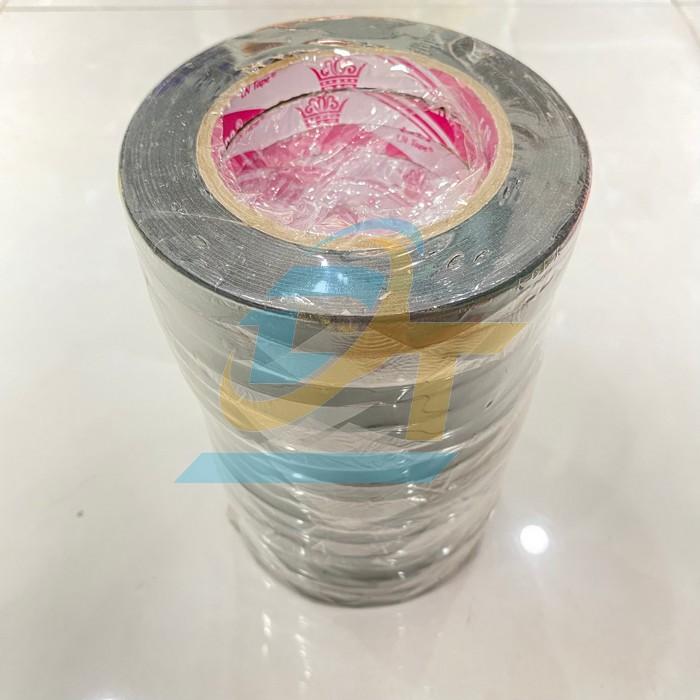 Băng keo xốp xanh 2 mặt 2.4F  VietNam | Giá rẻ nhất - Công Ty TNHH Thương Mại Dịch Vụ Đạt Tâm