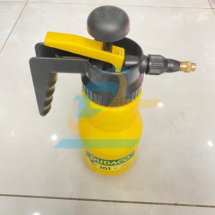 Bình xịt 1L Dudaco  Dudaco   Giá rẻ nhất - Công Ty TNHH Thương Mại Dịch Vụ Đạt Tâm