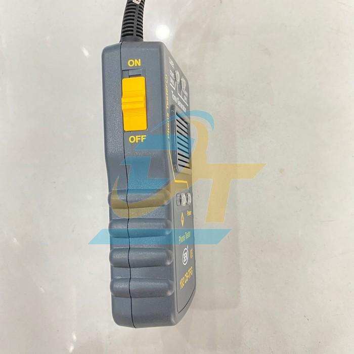 Bộ dò tín hiệu cáp và kiểm tra điện thoại SEW 183 CB 183 CB Sew | Giá rẻ nhất - Công Ty TNHH Thương Mại Dịch Vụ Đạt Tâm