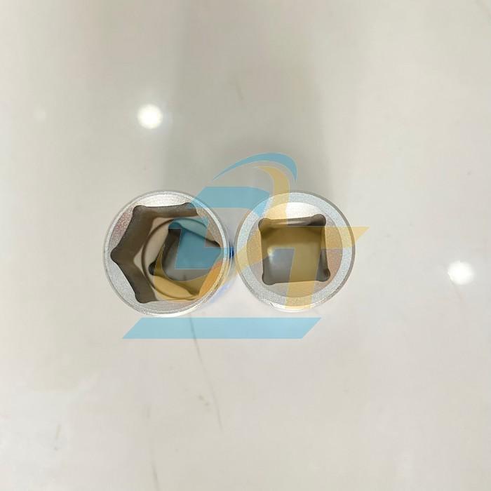Đầu tuýp lục giác 1/2 inch x 19mm TOP TS-C19 TS-C19 Top | Giá rẻ nhất - Công Ty TNHH Thương Mại Dịch Vụ Đạt Tâm