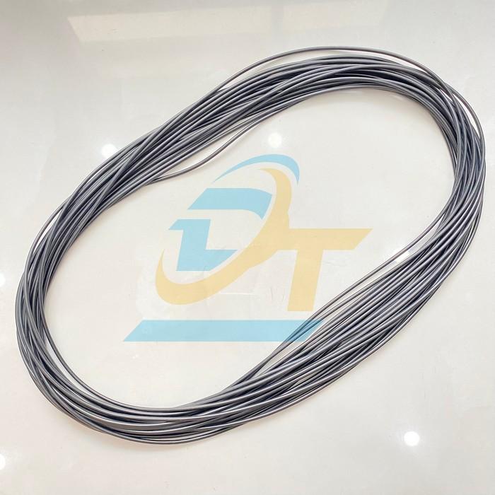 Gioăng (O-ring) 290x3mm  Taiwan   Giá rẻ nhất - Công Ty TNHH Thương Mại Dịch Vụ Đạt Tâm