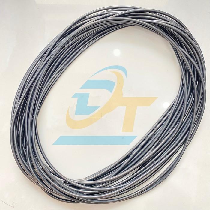 Gioăng (O-ring) 300x5mm  Taiwan   Giá rẻ nhất - Công Ty TNHH Thương Mại Dịch Vụ Đạt Tâm