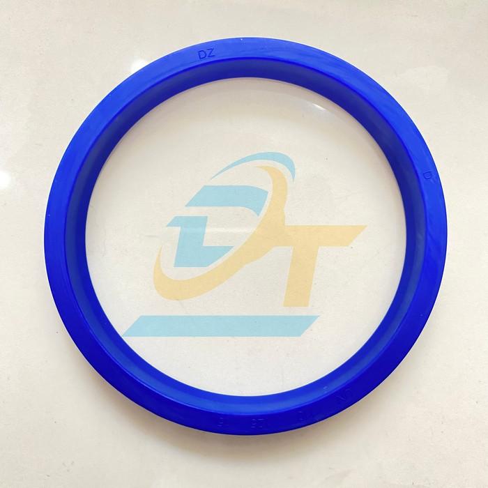 Phớt dầu 110x125x15mm  Taiwan | Giá rẻ nhất - Công Ty TNHH Thương Mại Dịch Vụ Đạt Tâm