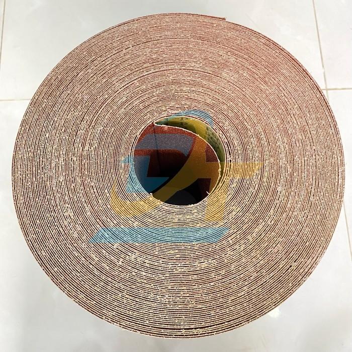 Giấy nhám cuộn P60 GXK51-P GXK51-P China | Giá rẻ nhất - Công Ty TNHH Thương Mại Dịch Vụ Đạt Tâm
